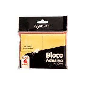 bloco_adesivo_38mmx50mm_amarelo-1