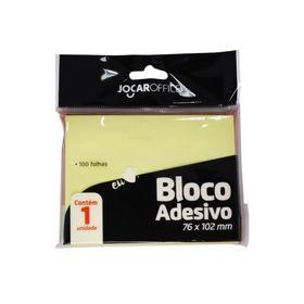 bloco_adesivo_76mmx102mm_amarelo-1