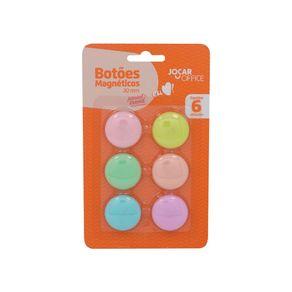 botao_magnetico_30mm_6_und-1