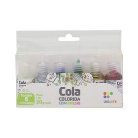cola_com_brilho_20g_6_und-1