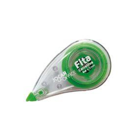 corretivo_em_fita_5mmx6m_verde-1