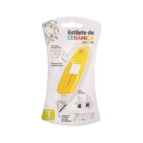 estilete_de_ceramica_amarelo-1