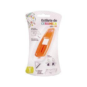 estilete_de_ceramica_laranja-1