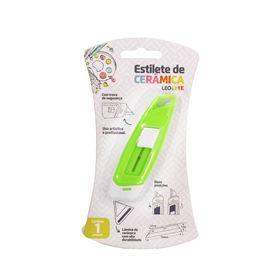 estilete_de_ceramica_verde-1
