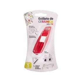 estilete_de_ceramica_vermelho-1