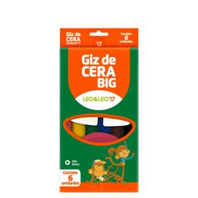 giz_de_cera_big_6_cores-1