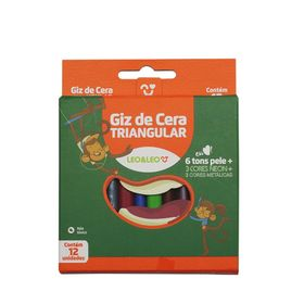 giz_de_cera_triangular_12_cores-1