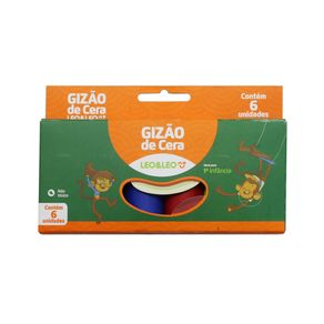 gizao_de_cera_meu_primeiro_giz_6_cores-1