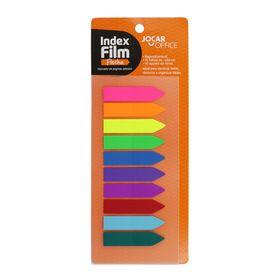 index_film_flecha_10_cores-1