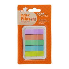 index_film_pastel_trend_5_cores-1