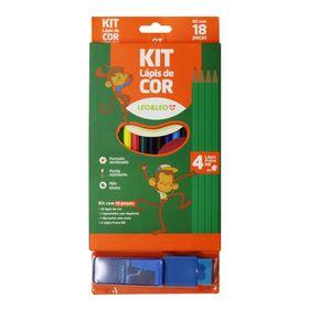 kit_lapis_de_cor_12_cores_4_pecas_azul-1