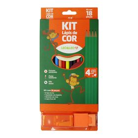 kit_lapis_de_cor_12_cores_4_pecas_laranja-1