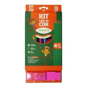 kit_lapis_de_cor_12_cores_4_pecas_rosa-1