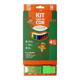 kit_lapis_de_cor_12_cores_4_pecas_verde-1