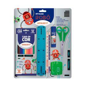 kit_lapis_de_cor_12_cores_7_pecas_robo-1