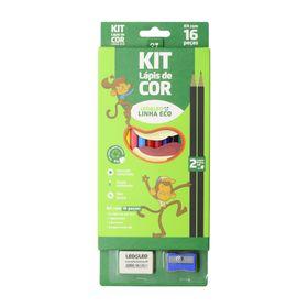 kit_lapis_de_cor_eco_12_cores_4_pecas_azul-1