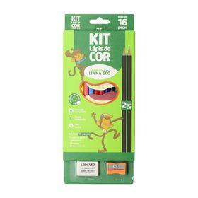 kit_lapis_de_cor_eco_12_cores_4_pecas_laranja-1
