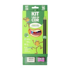 kit_lapis_de_cor_eco_12_cores_4_pecas_rosa-1