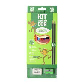 kit_lapis_de_cor_eco_12_cores_4_pecas_verde-1