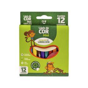 lapis_de_cor_eco_mini_12_cores-1