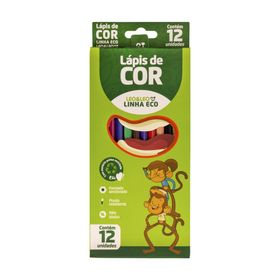 lapis_de_cor_eco_resina_12_cores-1