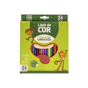 lapis_de_cor_eco_resina_24_cores-1