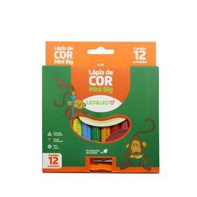 lapis_de_cor_mini_big_12_cores_com_apontador_laranja-1