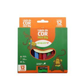 lapis_de_cor_mini_big_12_cores_com_apontador_verde-1