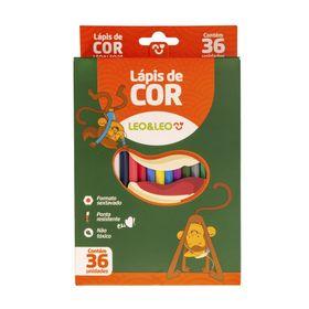 lapis_de_cor_resina_sextavado_36_cores-1