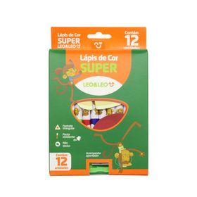 lapis_de_cor_super_12_cores_capontador_verde-1