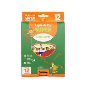 lapis_de_cor_super_12_cores_capontador_laranja-1
