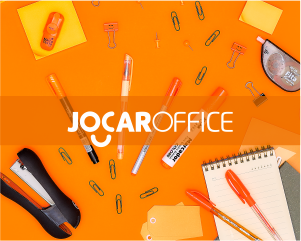 Marca Jocar Office