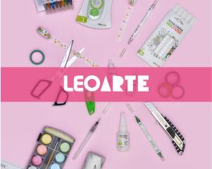 Marca LeoArte