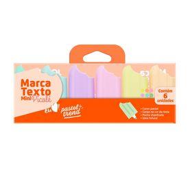 marca_texto_mini_picole_pastel_trend-1