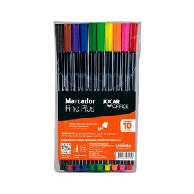 marcador_fine_plus_10_cores-1