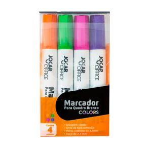 marcador_para_quadro_branco_colors-1