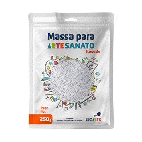 massa_artesanato_flocada_250g_branco-1