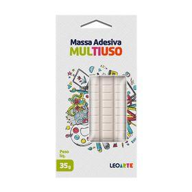 massinha_adesiva_multiuso_branco-1