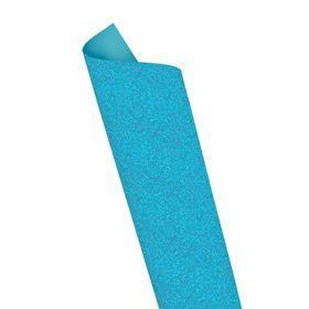 placa_eva_brilho_40cmx48cm_azul_claro-1