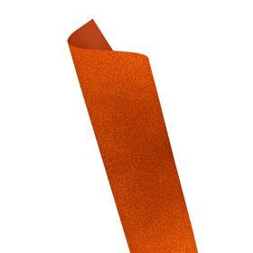 placa_eva_brilho_40cmx48cm_laranja-1