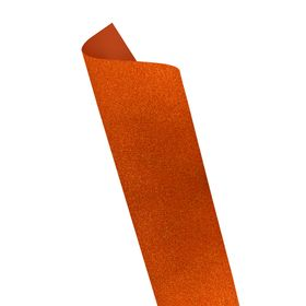 placa_eva_brilho_40cmx60cm_laranja-1