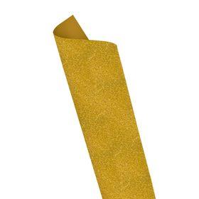placa_eva_brilho_40cmx60cm_ouro-1