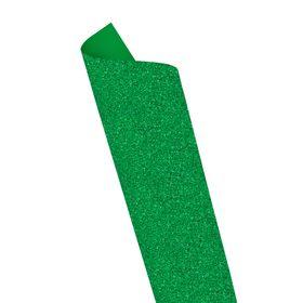 placa_eva_brilho_40cmx60cm_verde-1