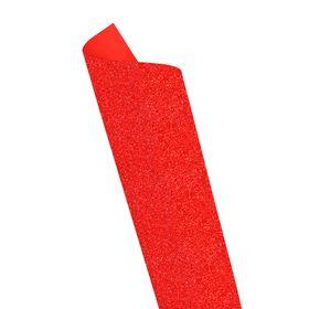 placa_eva_brilho_40cmx60cm_vermelho-1
