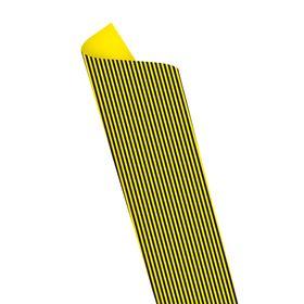placa_eva_estampado_40cmx60cm_listra_amarelopreto-1