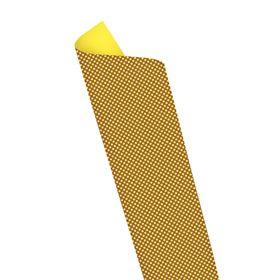 placa_eva_estampado_40cmx60cm_listrado_marromamarelo_claro-1