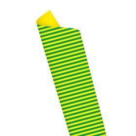placa_eva_estampado_40cmx60cm_listrado_verdeamarelo-1