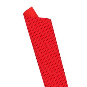 placa_eva_estampado_40cmx60cm_mini_poa_vermelhopreto-1
