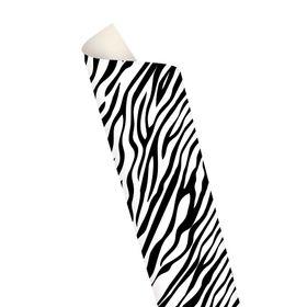 placa_eva_estampado_40cmx60cm_zebra-1