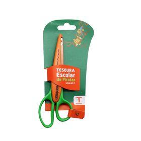 tesoura_escolar_de_picotar_verde_e_laranja-1